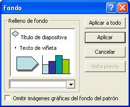 manuales de power point xp: